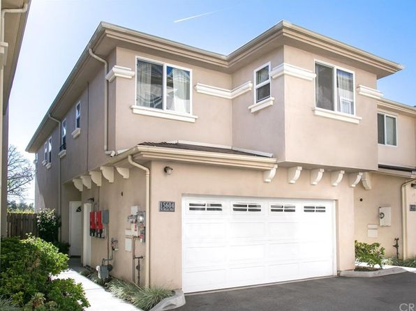 3 bed 3 bath Townhouse at 15604 MILKY WAY NORTH HILLS, CA, 91343 is for sale at 460k - 1 of 26