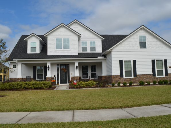 6 bed 5 bath Single Family at 1778 Wild Dunes Cir Orange Park, FL, 32065 is for sale at 550k - 1 of 115