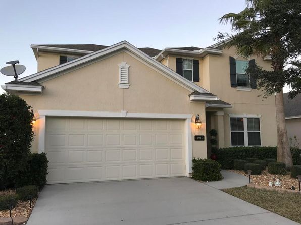 4 bed 3 bath Single Family at 11910 Wynnfield Lakes Cir Jacksonville, FL, 32246 is for sale at 330k - 1 of 39