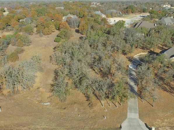 null bed null bath Vacant Land at LOT223 S Sugartree Dr Lipan, TX, 76462 is for sale at 65k - 1 of 26