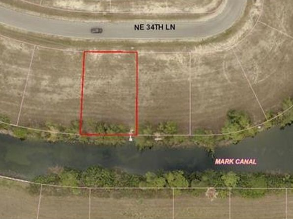 null bed null bath Vacant Land at 2040 NE 34TH LN CAPE CORAL, FL, 33909 is for sale at 10k - google static map