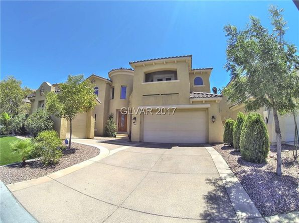 5 bed 5 bath Single Family at 10540 Eagle Nest St Las Vegas, NV, 89141 is for sale at 470k - 1 of 33