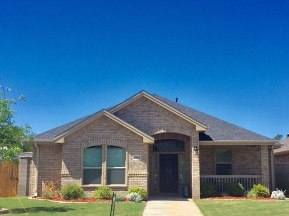 3 bed 2 bath Single Family at 1501 Cedar Ln Andrews, TX, 79714 is for sale at 266k - 1 of 25
