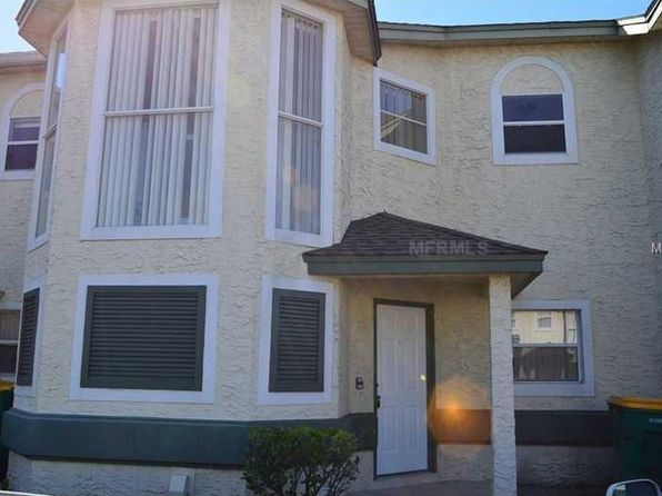2 bed 2 bath Townhouse at 230 Dawn Ct Kissimmee, FL, 34743 is for sale at 150k - google static map