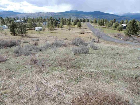 null bed null bath Vacant Land at 30300 Dove Ln E Davenport, WA, 99122 is for sale at 50k - 1 of 5