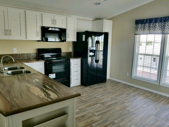 2 bed 2 bath Mobile / Manufactured at 12518 Descanso Cir Del Valle, TX, 78617 is for sale at 74k - 1 of 11