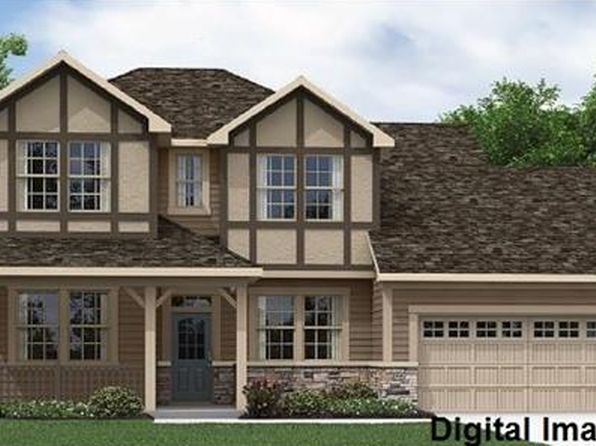 5 bed 4 bath Single Family at 598 Sandbar Pointe Clover, SC, 29710 is for sale at 391k - 1 of 3