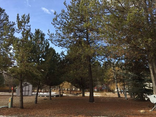 null bed null bath Vacant Land at 36 W St Cascade, ID, 83611 is for sale at 43k - 1 of 8