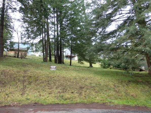 null bed null bath Vacant Land at  Ashford Eugene, OR, 97405 is for sale at 40k - 1 of 7