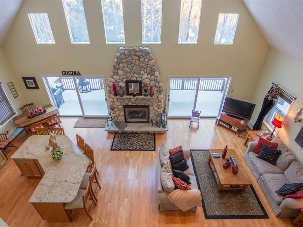 4 bed 3 bath Single Family at 138 LADY SLIPPER RD NORTH WOODSTOCK, NH, 03262 is for sale at 325k - 1 of 39
