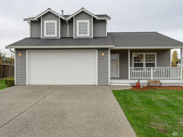 3 bed 3 bath Single Family at 2111 Riley Rd Mount Vernon, WA, 98274 is for sale at 320k - 1 of 25
