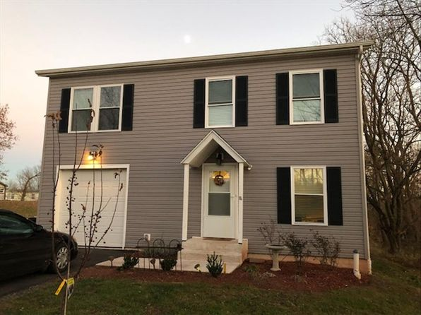 3 bed 3 bath Single Family at 847 GRAFFIUS RD YORK, PA, 17404 is for sale at 170k - 1 of 16