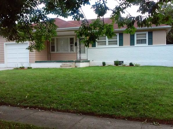 3 bed 2 bath Single Family at 4648 Christopher Ave Dayton, OH, 45406 is for sale at 75k - 1 of 16