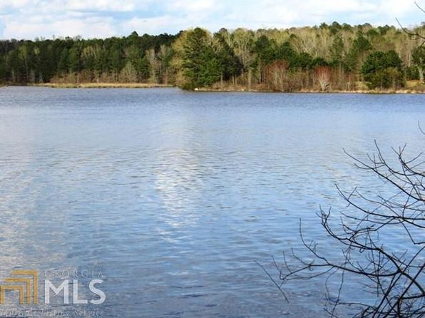 null bed null bath Vacant Land at 0 Sugar Creek Trl Buckhead, GA, 30625 is for sale at 145k - 1 of 12
