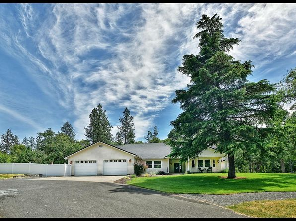 4 bed 3 bath Single Family at 4605 Jerome Prairie Rd Grants Pass, OR, 97527 is for sale at 639k - 1 of 35