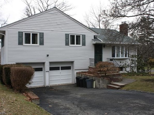 3 bed 2 bath Single Family at 15 Mitchell Ave West Caldwell, NJ, 07006 is for sale at 435k - 1 of 15
