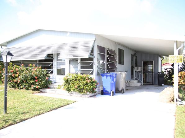 2 bed 2 bath Mobile / Manufactured at 8775 20th St Vero Beach, FL, 32966 is for sale at 5k - 1 of 27