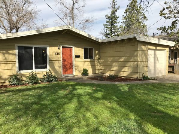 3 bed 1 bath Single Family at 435 Russell St Winters, CA, 95694 is for sale at 370k - 1 of 19
