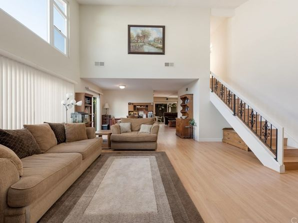 3 bed 2 bath Single Family at 2140 N Pami Cir Orange, CA, 92867 is for sale at 600k - 1 of 46