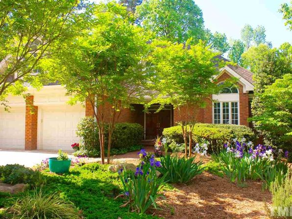 3 bed 4 bath Single Family at 60110 Davie Chapel Hill, NC, 27517 is for sale at 530k - 1 of 25