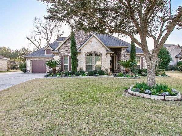 4 bed 3 bath Single Family at 4311 Weston Dr Fulshear, TX, 77441 is for sale at 469k - 1 of 41