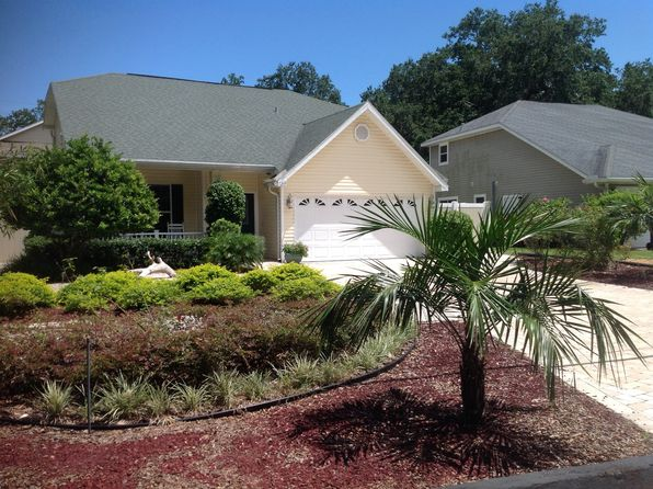 4 bed 2 bath Single Family at 1265 Bass Blvd Dunedin, FL, 34698 is for sale at 347k - 1 of 13