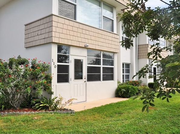 1 bed 1 bath Condo at 21320 Brinson Ave Port Charlotte, FL, 33952 is for sale at 45k - 1 of 25