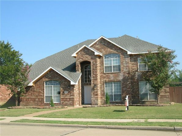 6 bed 4 bath Single Family at 4300 Mesa Dr Carrollton, TX, 75010 is for sale at 358k - 1 of 33