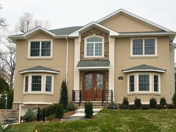 5 bed 4 bath Single Family at 486 S Pleasant Ave Ridgewood, NJ, 07450 is for sale at 938k - 1 of 23