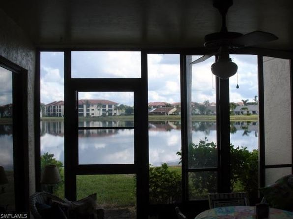 2 bed 2 bath Condo at 11300 Caravel Cir Fort Myers, FL, 33908 is for sale at 168k - 1 of 21
