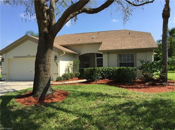 3 bed 2 bath Single Family at 22342 FOUNTAIN LAKES BLVD ESTERO, FL, 33928 is for sale at 299k - 1 of 25