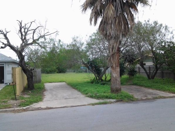 null bed null bath Vacant Land at 316 E Adams St Pt Isabel, TX, 78578 is for sale at 60k - 1 of 4
