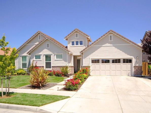 4 bed 3 bath Single Family at 2113 Ulrich Ct Woodland, CA, 95776 is for sale at 529k - 1 of 16