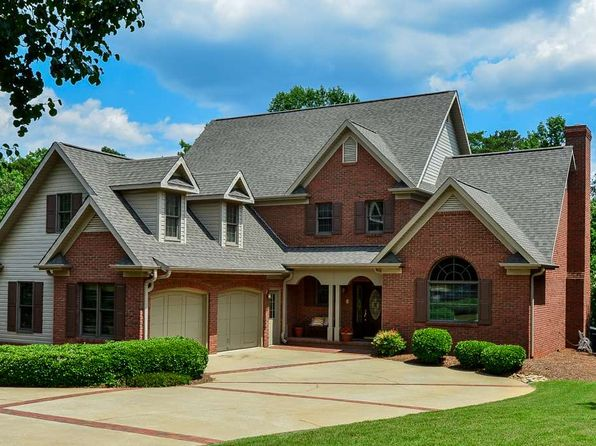 4 bed 4 bath Single Family at 314 Ashwick Ct Spartanburg, SC, 29301 is for sale at 389k - 1 of 25