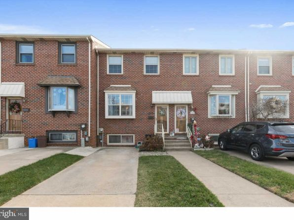 3 bed 2.5 bath Townhouse at 3631 Edgemont St Philadelphia, PA, 19134 is for sale at 250k - 1 of 25