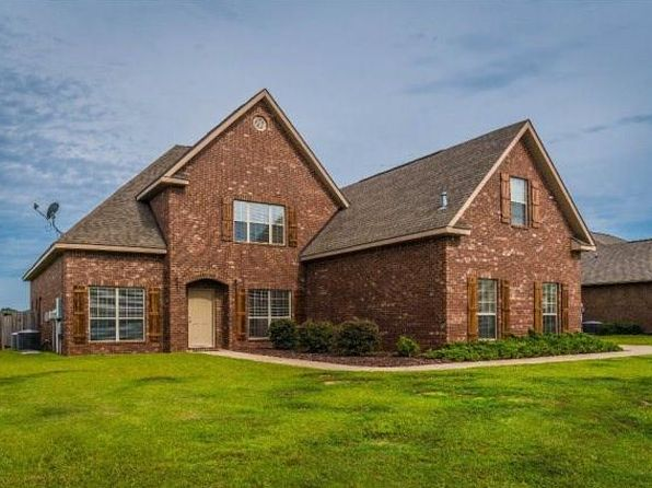 4 bed 4 bath Single Family at 11060 Roanoke Loop Daphne, AL, 36526 is for sale at 346k - 1 of 26