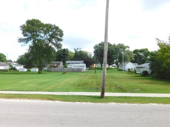 null bed null bath Vacant Land at  Lots 216 & 218 5th St Colona, IL, 61241 is for sale at 30k - 1 of 4