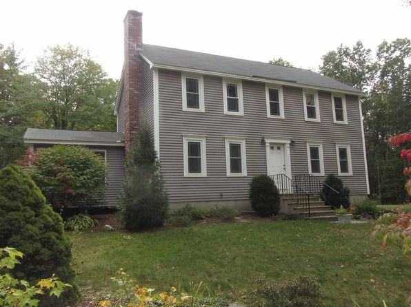 3 bed 3 bath Single Family at 4 Wimbledon Dr Londonderry, NH, 03053 is for sale at 370k - 1 of 56