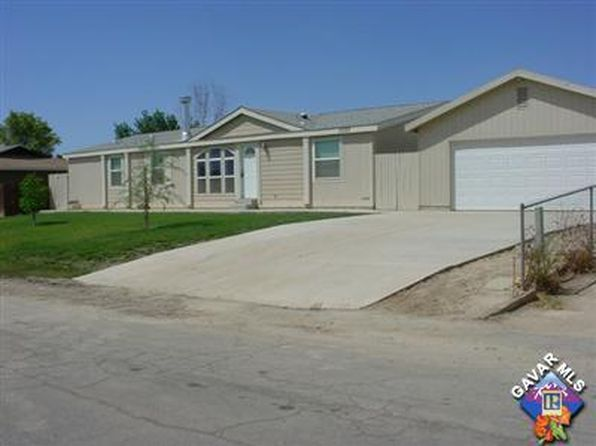4 bed 2 bath Mobile / Manufactured at 17327 Rawhide Ave Palmdale, CA, 93591 is for sale at 200k - 1 of 5