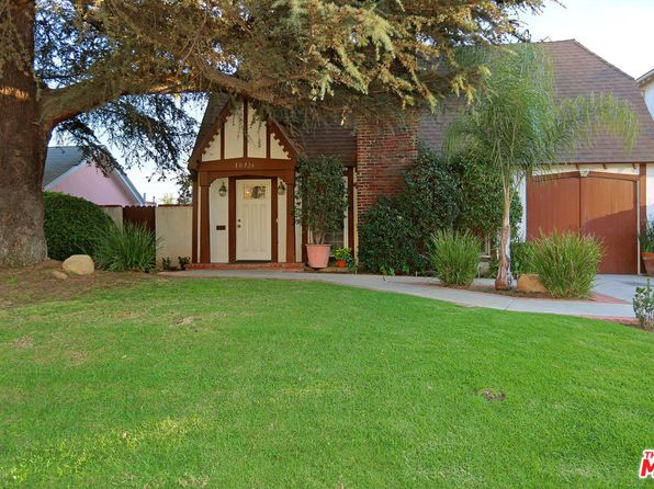 4 bed 3 bath Single Family at 10726 WELLWORTH AVE LOS ANGELES, CA, 90024 is for sale at 2.10m - 1 of 24
