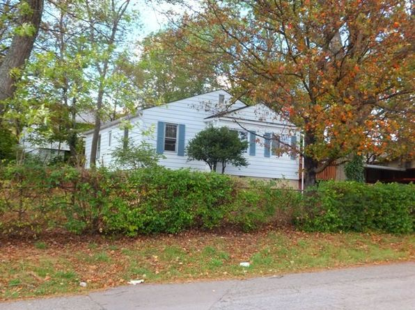 2 bed 1 bath Single Family at 1020 Watercrest St Morristown, TN, 37814 is for sale at 53k - 1 of 23