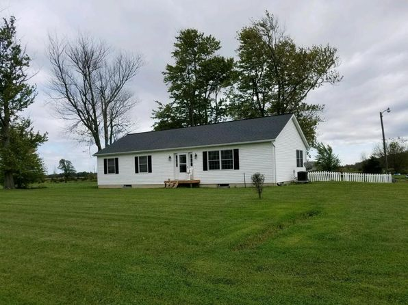 3 bed 2 bath Single Family at 18393 Oh-347 Raymond, OH, 43067 is for sale at 185k - 1 of 22