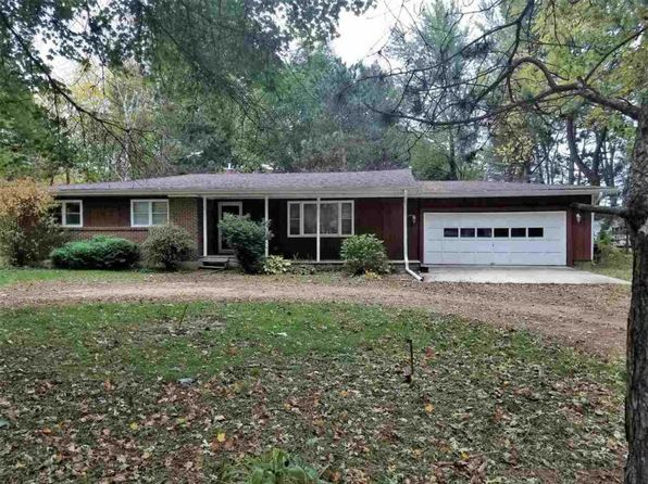3 bed 2 bath Single Family at 505 Barbara St Mount Morris, IL, 61054 is for sale at 110k - 1 of 22
