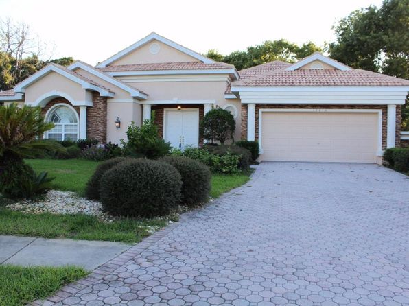 3 bed 3 bath Single Family at 13414 Whitehaven Ct Spring Hill, FL, 34609 is for sale at 250k - 1 of 16