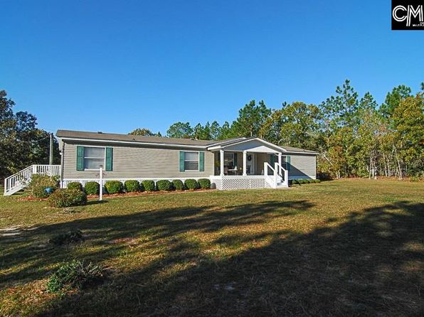 3 bed 3 bath Single Family at 136 Stonemont Dr Gaston, SC, 29053 is for sale at 100k - 1 of 29