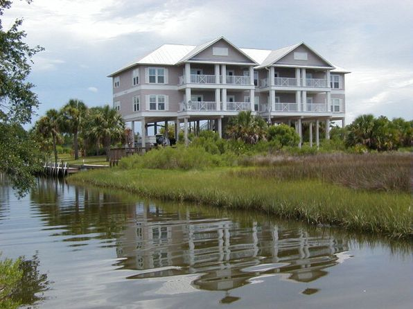 3 bed 2.5 bath Condo at H-202 E 3rd Ave Horseshoe Beach, FL, 32648 is for sale at 389k - 1 of 25
