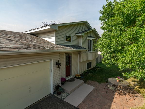 3 bed 2 bath Single Family at 6527 110th Ln N Champlin, MN, 55316 is for sale at 239k - 1 of 10