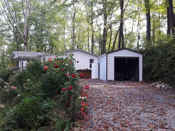 3 bed 2 bath Single Family at 269 Oakstone Dr Waynesville, NC, 28785 is for sale at 165k - 1 of 22