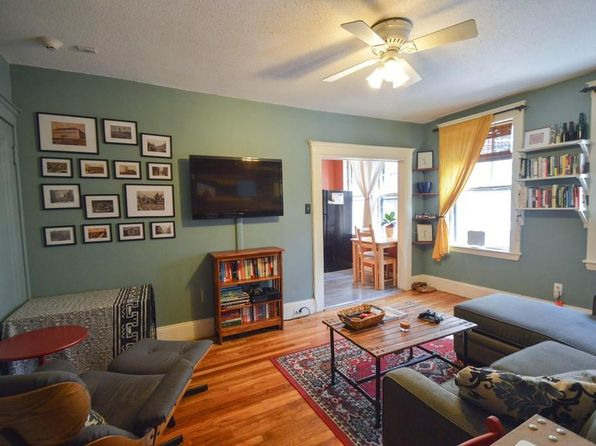 1 bed 1 bath Condo at 130 Sutherland Rd Boston, MA, 02135 is for sale at 325k - 1 of 16