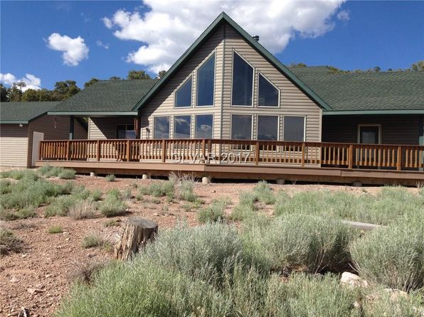 3 bed 3 bath Single Family at 20876 Pinion Pine Rd Pioche, NV, 89043 is for sale at 350k - 1 of 35